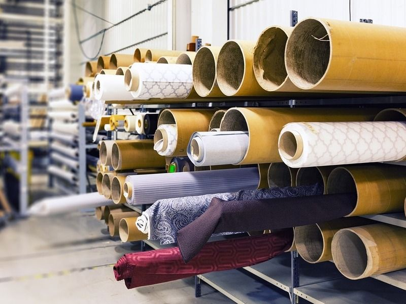 Finding the Best Cut and Sew Manufacturer to Suit Your Needs