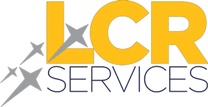 LCR Services