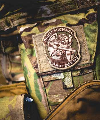 The Importance of Buying Tactical Gear