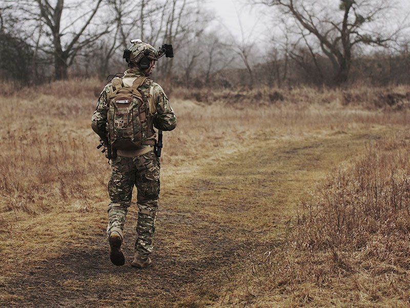Things to Consider When Purchasing Tactical Gear