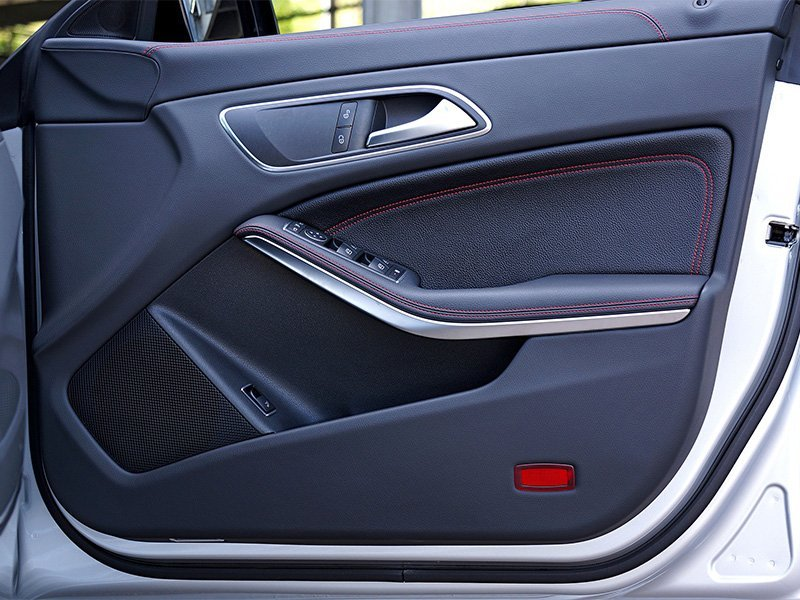 Tips to Follow When Getting New Car Door Inserts