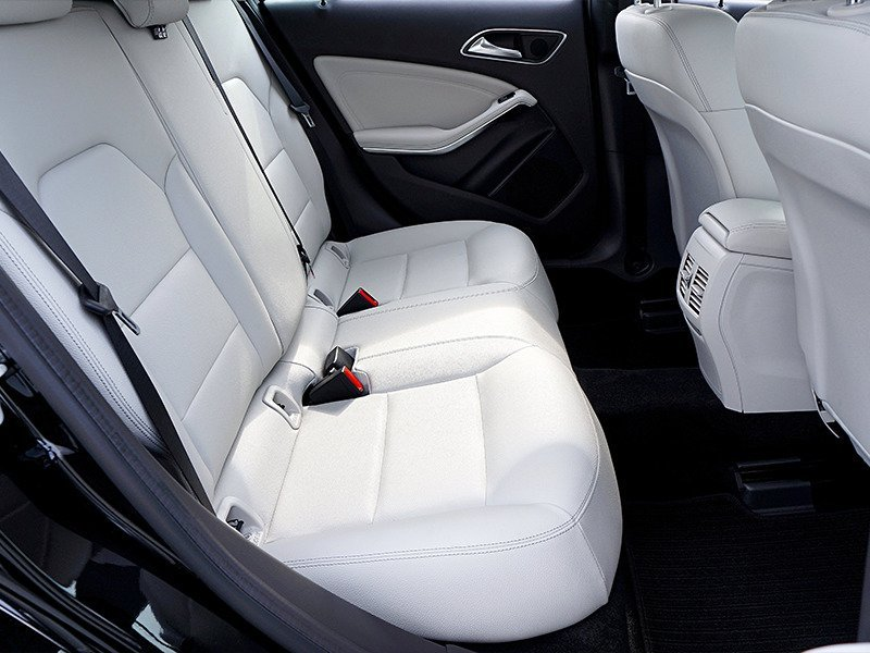 What Is The Importance of the Renovation of a Car's Interior?